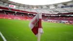 Absage des Oster-Spieltags? Werder weiß von nichts