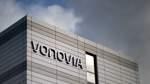 Gemeinsam gegen Vonovia
