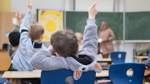 Senat beschließt Testpflicht für Schüler