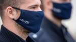 Bremer Polizei will Präsenz verstärken und mehr kontrollieren