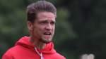 Tim Müller übernimmt die U17 beim FC Oberneuland