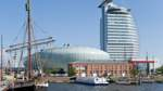 Bremerhavener halten sich weitgehend an Ausgangssperre
