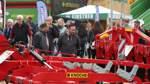 Ausstellungs-GmbH plant weiter für 2021