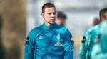 Wechselt Werder-Kapitän Moisander nach Schweden?