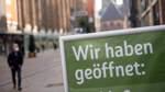 Handelskammer Bremen sammelt Spenden für Modellprojekt