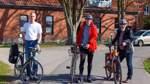 Für bessere Bedingungen im Radverkehr
