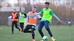 Der JFV Delmenhorst kämpft seit einem Jahr um die besten Talente der Stadt
