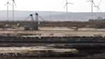 Geplante Kohlemine sorgt für Streit in Großbritannien
