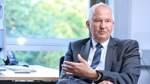 Bremen sucht einen neuen Polizeipräsidenten
