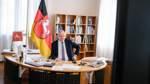 Niedersachsen will regional lockern