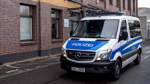 Zwei Bremer Polizisten unter Verdacht