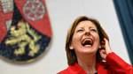 Bremer Reaktionen auf die Landtagswahlen im Süden