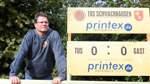 Jugend-Bundesligen nehmen Spielbetrieb nicht wieder auf
