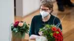 Neue Gesundheitsministerin Behrens vereidigt