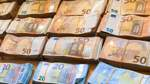 Falscher Enkel erbeutet 45.000 Euro