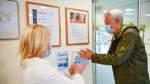 Lockerungen in Pflegeheimen lassen auf sich warten