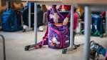 Bremer Schulen beklagen Lehrer-Ausfälle