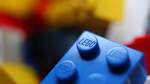 Warum der Zoll Konkurrenzprodukte von Lego festhält
