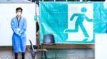 Keine neuen Impftermine für Kitas und Schulen
