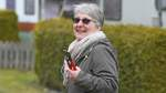 ROW: Silvana Zampich, Betreiberin des Platzes in Hepstedt