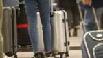 Bundesregierung ruft zum Verzicht auf Urlaubsreisen auf