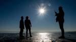 Branche bereitet Konzepte für Osterurlaub an der Küste vor