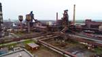 Arcelor-Mittal investiert in Bremen
