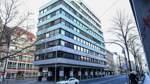 Bremer Greensill Bank wird Thema im Landtag