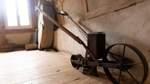 Renovierung, Restaurierung, Reparatur