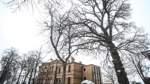 Einwände gegen Pläne für Villa Schröder in Vegesack