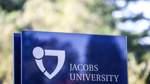 Studierende der Jacobs Uni entwickeln Projekte für den Stadtteil
