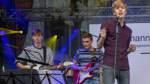 Achimer Stadtfest: Bilder von Freitag und Samstag
