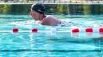 Von Schwimmhallen begeistert