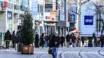 Spitzenamt für Bremer Innenstadt