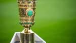 Mögliches Pokal-Halbfinale terminiert