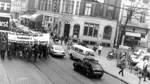 Wie sich das Viertel in Bremen verändert hat