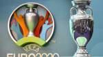 UEFA will Fußball-EM 2020 ins kommende Jahr verlegen