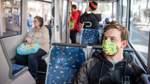Coronavirus - Maskenpflicht in Bremen