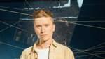 Sänger Malte Schoppe über seinen ersten Song