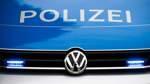 5000 Euro Belohnung für Hinweis auf Täter