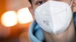 Was Sie über die FFP2-Masken wissen müssen