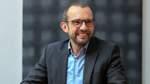 Röwekamp ist Bremer CDU-Spitzenkandidat