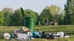 Ein Leben ohne Plastik