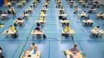 Abiturprüfungen wegen Corona notfalls ausfallen lassen