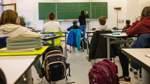 Kultusminister wollen Schulen so lange wie möglich offen halten
