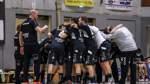 SG Achim/Baden verzichtet auf Aufstiegsspiele zur 3. Liga