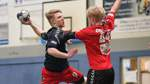 Max Borchert verlässt den Drittligisten TV Cloppenburg