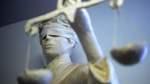 Hunderte Klagen gegen Corona-Auflagen
