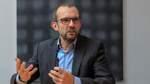 Bremer CDU will klareres Profil in der Corona-Politik