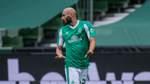 Wie Werder Topraks Ausfall kompensieren könnte